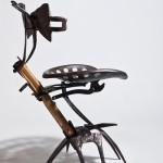 chaise barbare002