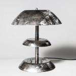Lampe champignon 000