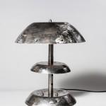 Lampe champignon 002