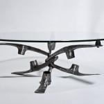 Table PVC Basse000  - copie