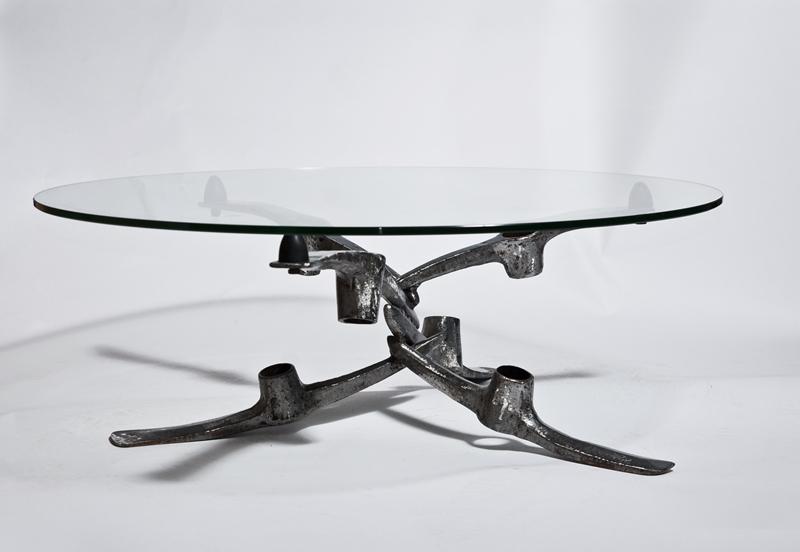 Table PVC Basse001  - copie
