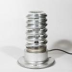 lampe bocal spirale